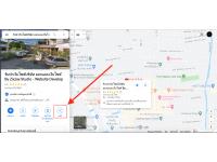 วิธีนำ Google Map มาติดตั้งบนบนเว็บไซต์